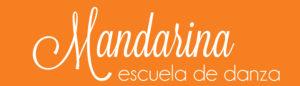 Noticias Mandarina Dansa